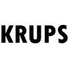 krups-logo-black